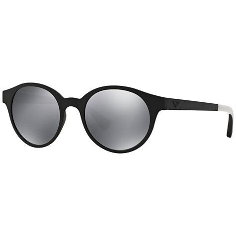 ae3b00e6fedc Armani Glasses Online
