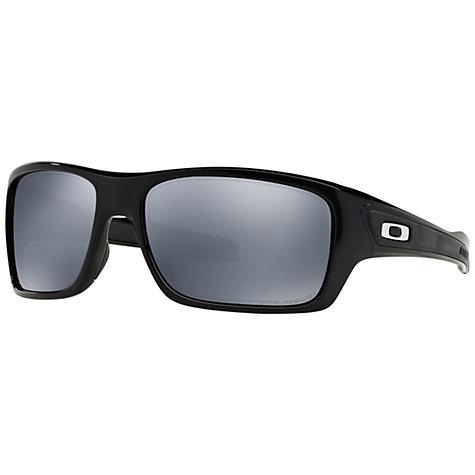 oakley sunglasses online uae  oakley sunglasses online uae
