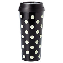Buy kate spade new york Thermal Mug Online at johnlewis.com