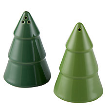 Buy John Lewis Christmas Tree Shakers Online at johnlewis.com