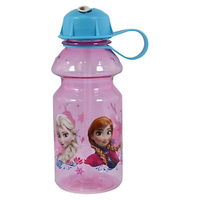 Zak Frozen Tritan Bottle