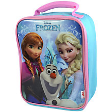 Buy Zak Frozen Slimline Bag Online at johnlewis.com