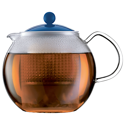 Bodum Assam Tea Press, 1L