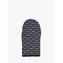 Buy John Lewis Butcher's Stripe Mitt Online at johnlewis.com