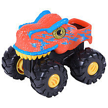 Buy Rev Up Monster Tyranno Vehicle Online at johnlewis.com