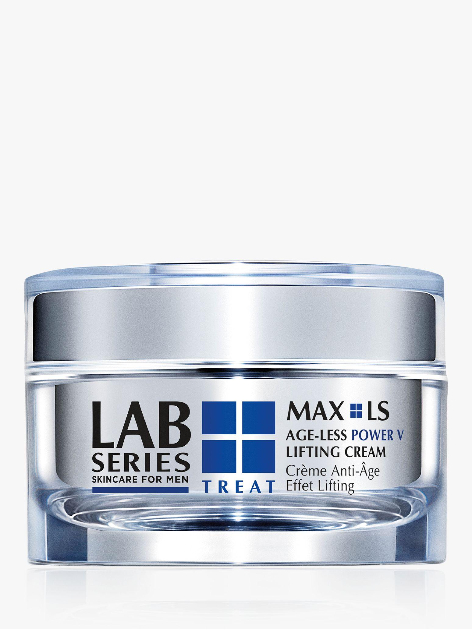 Lab Series Lab Series For Men Max LS Power V Lifting Cream, 50ml