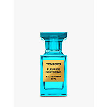 Buy Tom Ford Fleur De Portofino Eau de Parfum Online at johnlewis.com