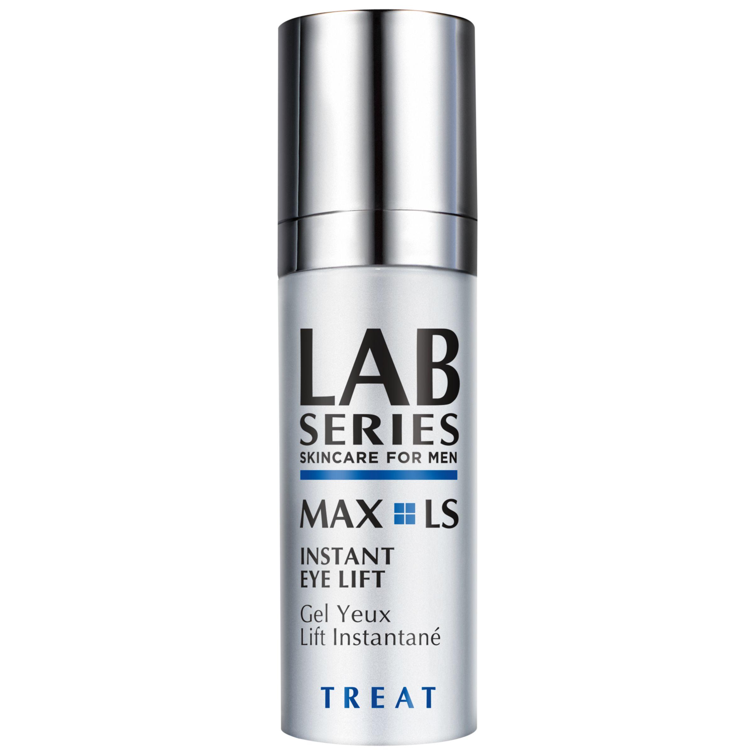 Lab Series Lab Series For Men MAX LS Instant Eye Lift Gel Cream, 15ml