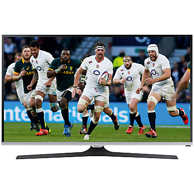 Samsung UE40J5100 LED HD 1080p TV, 40