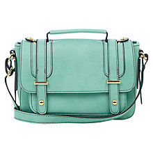 Buy Oasis Blossom Satchel Online at johnlewis.com