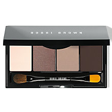 Buy Bobbi Brown Illuminating Nude Eyeshadow Palette Online at johnlewis.com