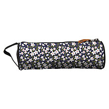 Buy Mi-Pac Ditsy Floral Pen Case, Multi Online at johnlewis.com
