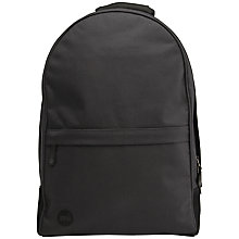 Buy Mi-Pac Classic Maxwell Backpack Online at johnlewis.com