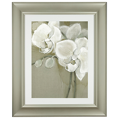 Adelene Fletcher - Orchids, 68 x 57cm