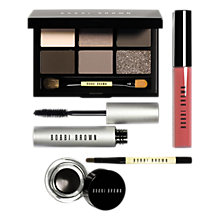 Buy Bobbi Brown Classics Collection Online at johnlewis.com
