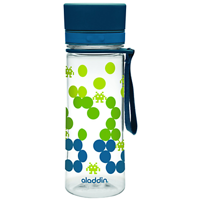 Aladdin Aveo Robot Bottle, 0.35L