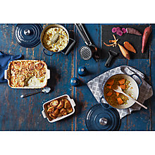 Buy Gratin Dauphinois Online at johnlewis.com