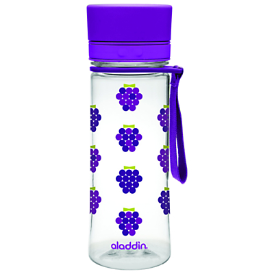 Aladdin Aveo Berry Bottle, 0.35L