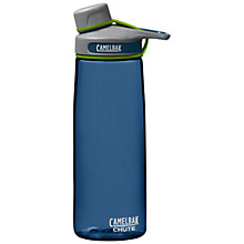 Buy Camelbak Chute .75L Bottle Online at johnlewis.com