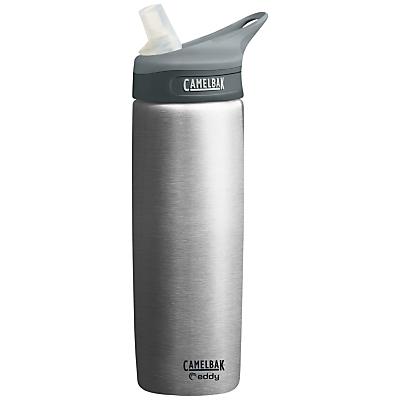 Camelbak Eddy Stainless Steel Bottle, 0.7L