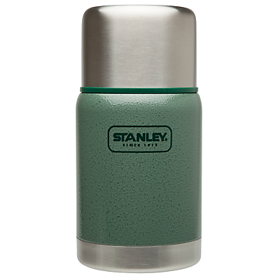 Stanley Food Jar, 709ml