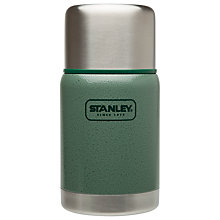 Buy Stanley Food Jar, 709ml Online at johnlewis.com