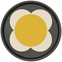 Buy Orla Kiely Dandelion Tray Online at johnlewis.com
