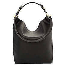 Buy Mango Hobo Bag Online at johnlewis.com