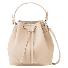 Buy Mango Bucket Bag Online at johnlewis.com