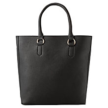 Buy Mango Shopper Bag Online at johnlewis.com