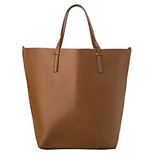 Buy Mango Cosmetic Shopper Bag Online at johnlewis.com