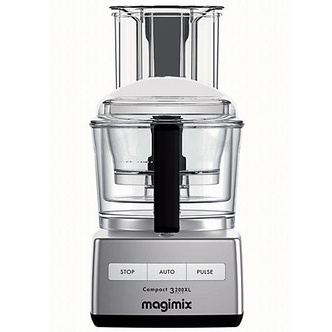 Magimix Food Processor Malaysia