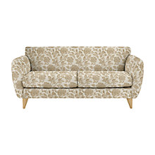 Buy John Lewis Warwick Small Sofa Online at johnlewis.com
