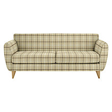 Buy John Lewis Warwick Medium Sofa Online at johnlewis.com