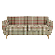 Buy John Lewis Warwick Sofa Range Online at johnlewis.com