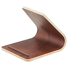 Buy Yamazaki RIN Tablet Stand Online at johnlewis.com