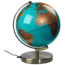 Buy Rendezvous Globe Online at johnlewis.com
