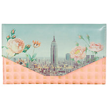 Buy Rendezvous Travel Wallet Online at johnlewis.com
