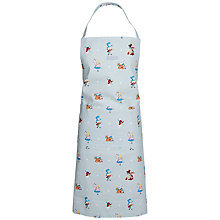 Buy Sophie Allport Alice Apron Online at johnlewis.com