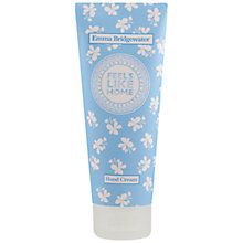 Buy Emma Bridgewater Feels Like Home Hand Cream Online at johnlewis.com