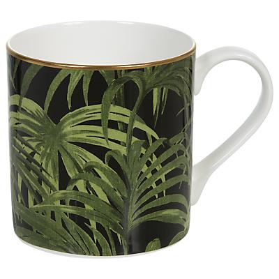 House of Hackney Palmeral Print Mug