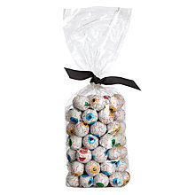 Buy Farhi Bag of Foiled Eyeballs, 400g Online at johnlewis.com