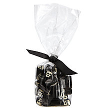 Buy Farhi Bag of Liquorice Skulls, 180g Online at johnlewis.com