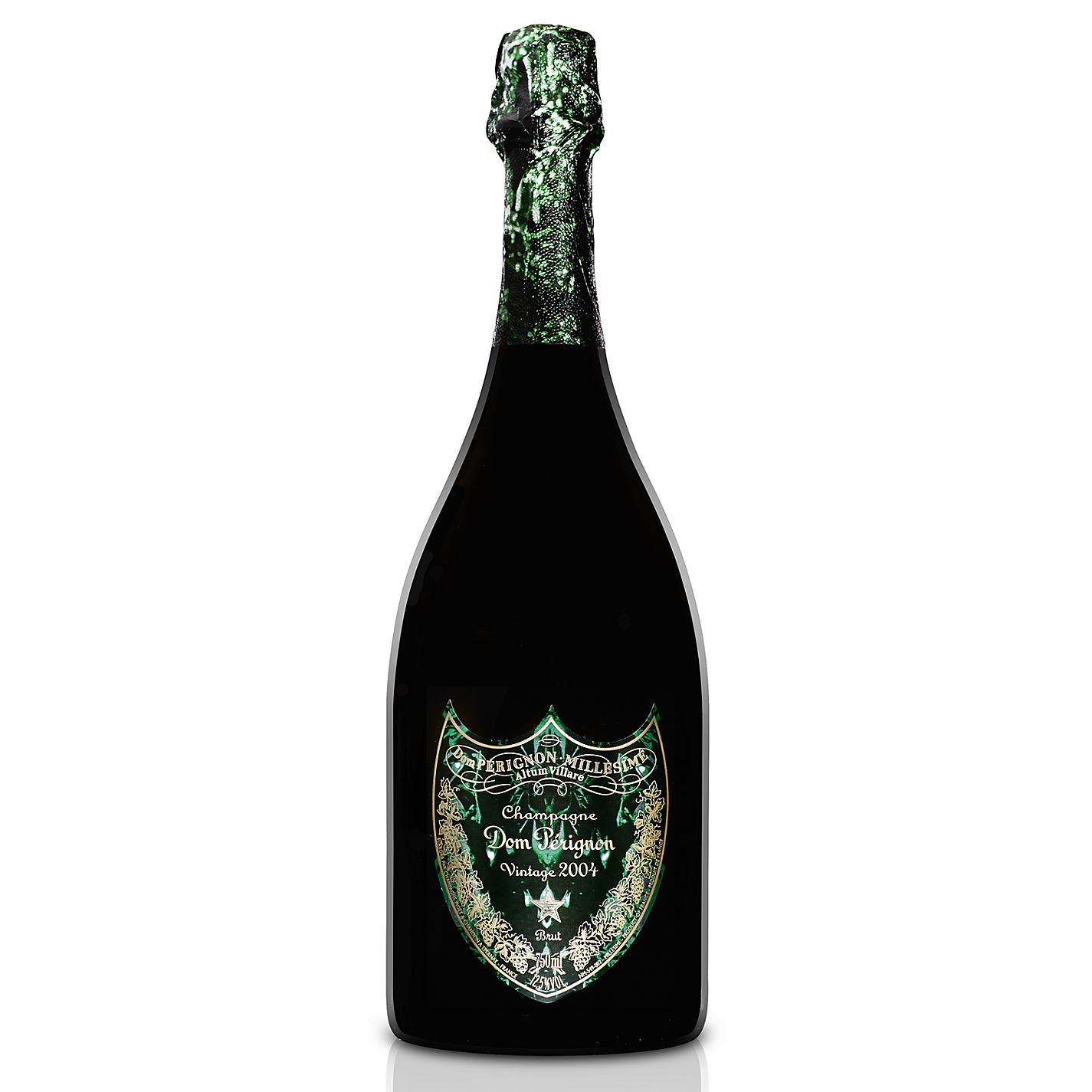 Dom Perignon Champagne Wallpaper Buy Dom Pérignon