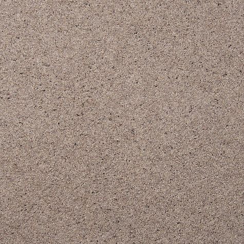 Buy John Lewis Wool Rich Flecked 45oz Twist Carpet John