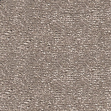Buy John Lewis Dream 52oz Twist Carpet Online at johnlewis.com