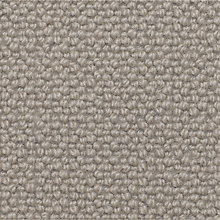 Buy John Lewis Bonbon Boucle 3 Ply Loop 34oz Wool Carpet Online at johnlewis.com