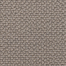 Buy John Lewis Bonbon Boucle 3ply Loop Wool Carpet Online at johnlewis.com