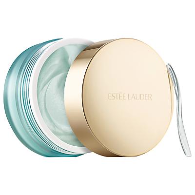 shop for Estée Lauder Clear Difference Mask, 75ml at Shopo