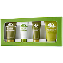 Buy Origins Anti Aging Essentials Set Online at johnlewis.com